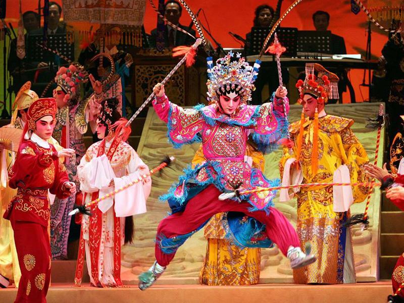 вариант, как культура китая картинки крепления полотна