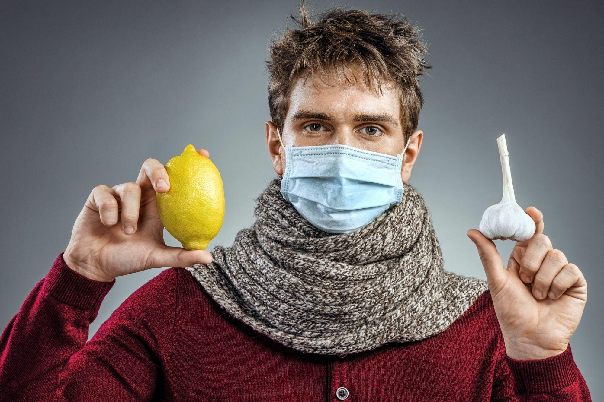 место профилактика гриппа фото и картинки нужно заниматься